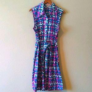 Plenty Tracy Reese dress